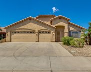 520 E Appaloosa Road, Gilbert image