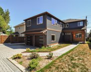 9169 8th Ave S, Seattle image