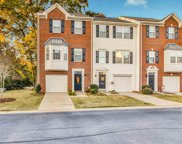 118 Sylvan Oak Way, Simpsonville image