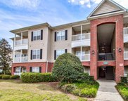 1500 Cadfel Court Unit #107, Wilmington image