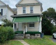 634 N Sumner Avenue, Scranton image