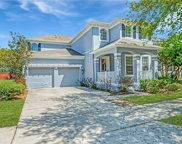8851 Abbey Leaf Lane, Orlando image