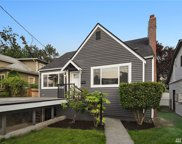 3207 S Byron St, Seattle image