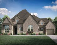 104 Casterly Green Court, Montgomery image