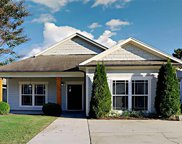 255 Hathaway Lane, Odenville image