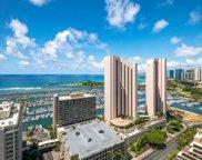 1778 Ala Moana Boulevard Unit 3304, Oahu image