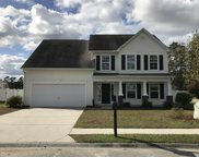 100 Jenna Macy Dr., Conway image