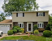 12 CAROLE Place, Old Bridge NJ 08857, 1215 - Old Bridge image