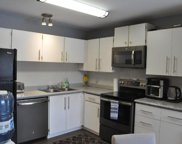 1697 Greenfield Ave Unit 39, Kamloops image