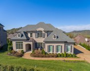 4505 Ballow Ln, Franklin image