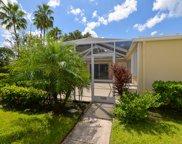 1258 NW Sun Terrace Circle Unit #20b, Port Saint Lucie image