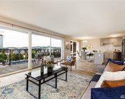 1740 Melrose Ave Unit 602, Seattle image