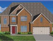 10207 Dulcimer Lane, Knoxville image