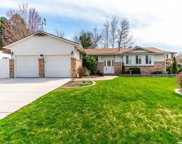2744 E Willow Hills  Dr S, Sandy image