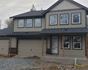 26521 SE 221st Ave Place, Maple Valley image