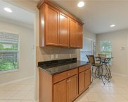15116 Estuary Cir, Bonita Springs image