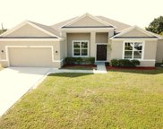 4398 SW Appleseed Road, Port Saint Lucie image