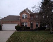 7299 Rolling Meadows  Drive, West Chester image