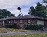 800 Palm Grove Court, South Daytona image