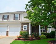137 Colville  Road, Mooresville image