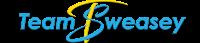 Team Sweasey