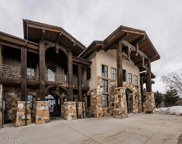 5320 Cove Hollow Lane, Park City image