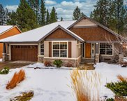19525 Pond Meadow, Bend image