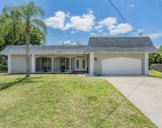 128 Carlyle Circle, Palm Harbor image
