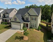 221 Vinewood Place, Holly Springs image