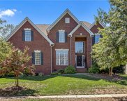 444  Pinnacle Lane, Huntersville image