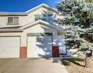 29 Country Hills Rise Nw, Calgary image