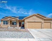 7435 Antelope Meadows Circle, Peyton image