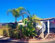 344     Mayflower Drive, Newport Beach image