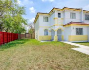 13678 Sw 264th Ter, Miami image