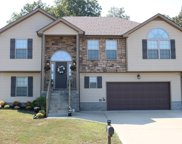 1076 Freedom Dr, Clarksville image