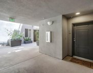3857 Pell Place Unit #104, Carmel Valley image