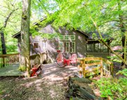 4153 Hillside Trail, New Buffalo image