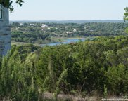 2036 Ronda Ct, Canyon Lake image
