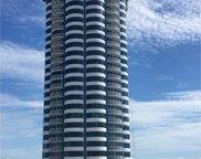 2625 S Atlantic Avenue Unit 9NW, Daytona Beach Shores image