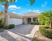 11396 SW Olmstead Drive, Port Saint Lucie image