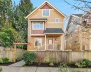 1547 NW 58th St, Seattle image