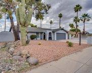 3420 E Windrose Drive, Phoenix image