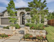 4529 Silver Pine Court, Spring image