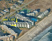 1896 New River Inlet Road Unit #1305, North Topsail Beach image
