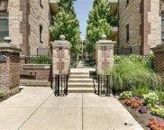 450 E Ohio Street, Indianapolis image
