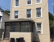 86  Targee Street, Staten Island image