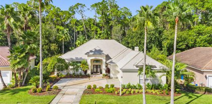 10112 Radcliffe Drive, Tampa