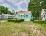 6925 Tyree Street, Dallas image