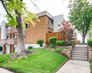 2903 South Locust Street, Denver image