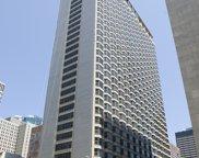 535 N Michigan Avenue Unit #1812, Chicago image